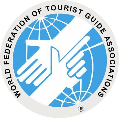 WFTGA Logo PNG